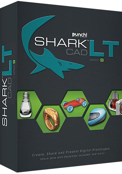 SharkLT1_Boxshot