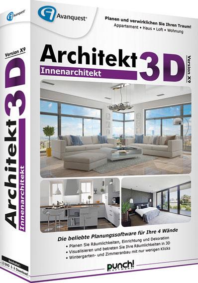 Architekt_3d_innenarchitekt_boxshot_x9