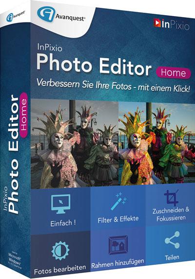 inpixio_photoeditor_home_Boxshot