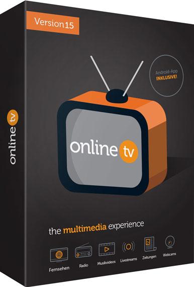 onlinetv_15_Boxshot