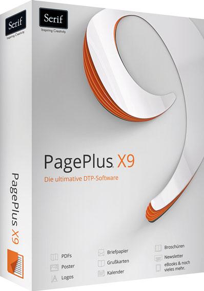 pageplus_x9_boxshot