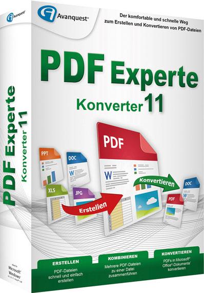 pdf_experte_konverter_11_Boxshot