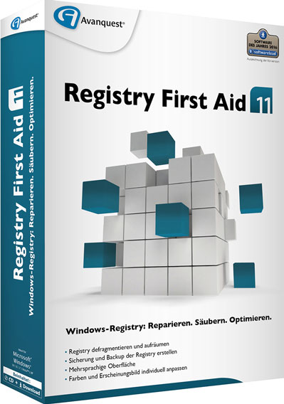 registryfirstaid11_Boxshot