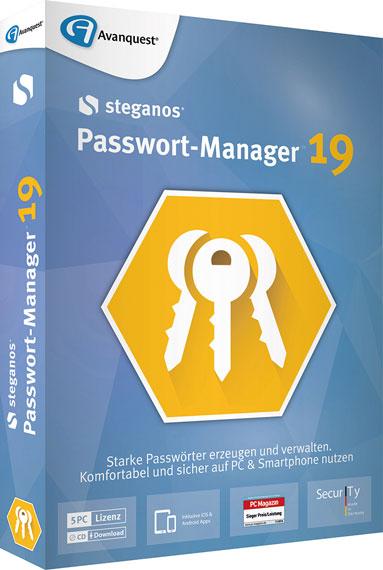 steganos_passwortmanager19_Boxshot