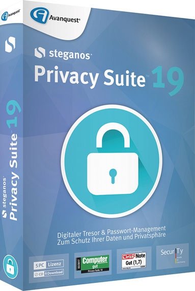 steganos_privacysuite19_Boxshot