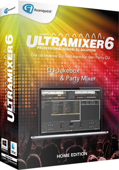 ultramixer6_Boxshot
