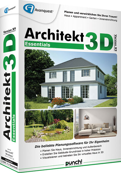 architekt_3d_essentials_x9_Boxshot