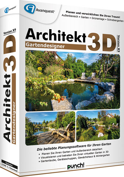 architekt_3d_gartendesigner_x9_Boxshot