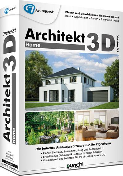 architekt_3d_home_x9_boxshot