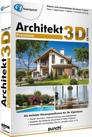 architekt_3d_x9_premium_Boxshot