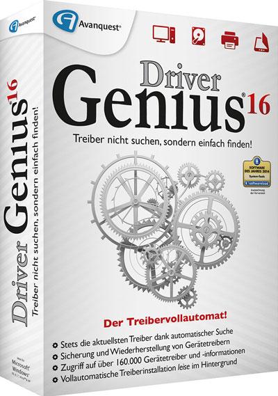 drivergenius16_boxshot