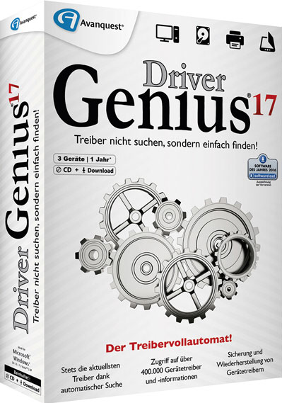 drivergenius17_boxshot