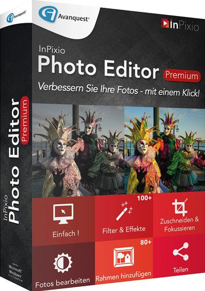 inpixio_photoeditor_premium_boxshot