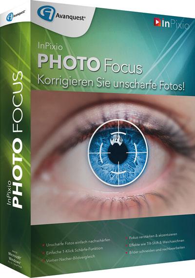inpixiophotofocus_Boxshot