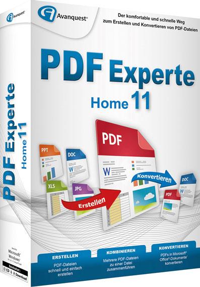 pdf_experte_home_11_boxshot