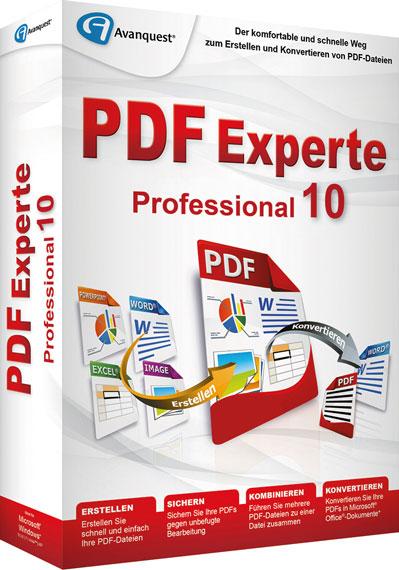 pdf_experte_professional_10_boxshot