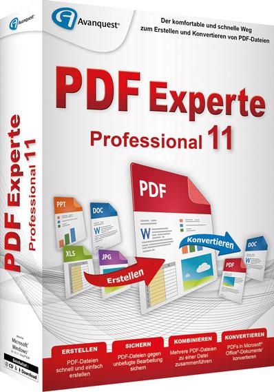 pdf_experte_professional_11_professional