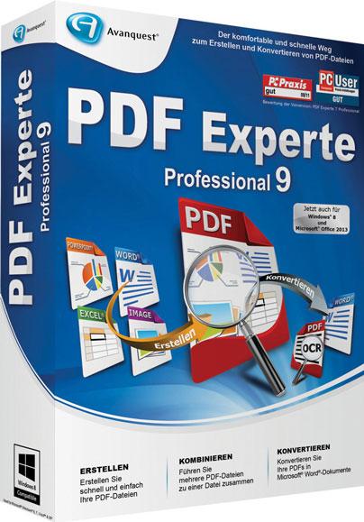pdf_experte_professional_9_Boxshot