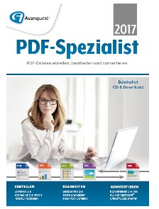 pdfspez2017_Boxshot