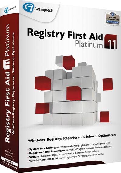registry1staid_platinum_11_Boxshot