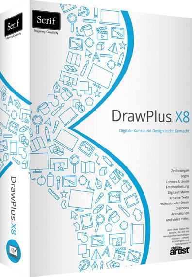 serif_drawplus_x8_Boxshot