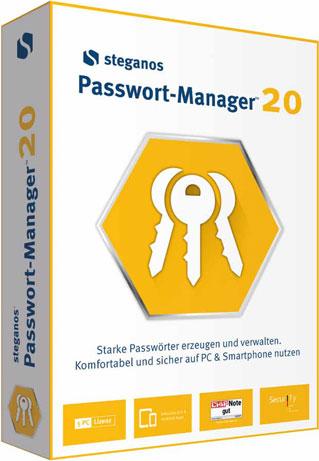 steganos_passwort_manager_20_boxshot