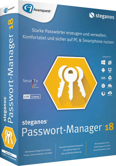 steganos_passwortmanager_18_Boxshot