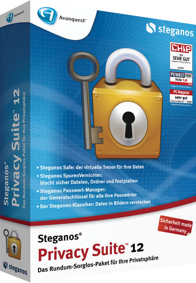 steganos_privacysuite12_Boxshot