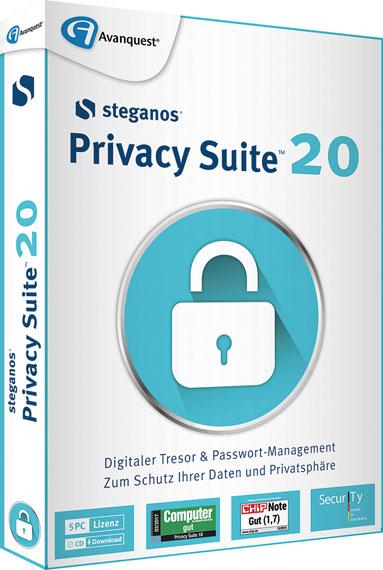steganos_privacysuite20_esd_Boxshot