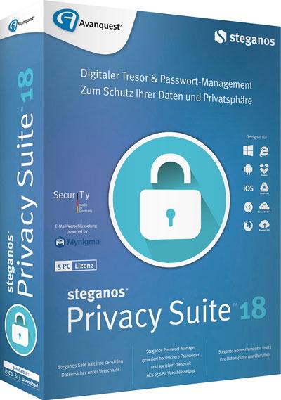 steganos_privacysuite_18_Boxshot