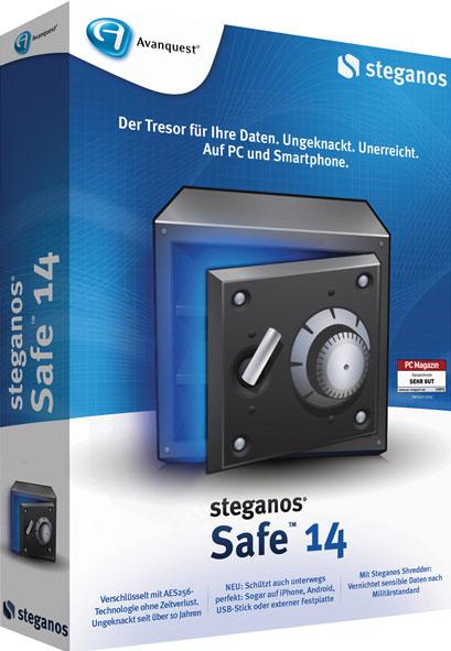 steganos_safe_14_Boxshot