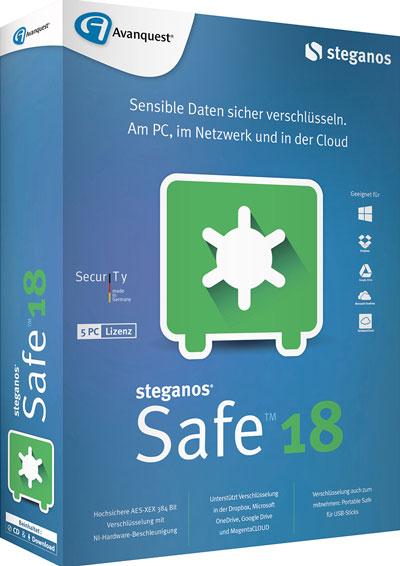 steganos_safe_18_Boxshot