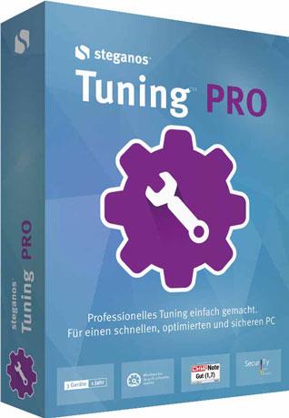 steganos_tuning_pro_boxshot
