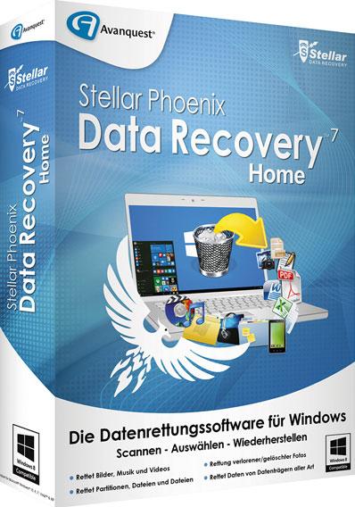 stellar_datarecovery7home_win_Boxshot