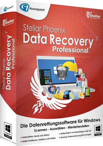 stellar_datarecovery7pro_Boxshot