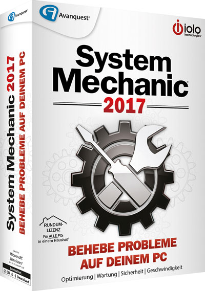 systemmechanic_2017_professional_Boxshot